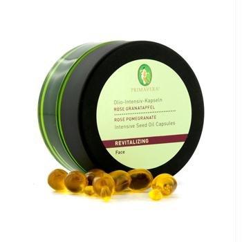 Primavera Life - Восстанавливающий Интенсивный Масло из семян капсулы (Mature Skin) - 30 Капсулы
