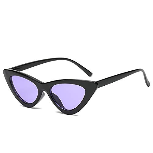 5227746ddb Owl City Vintage Women Sunglasses Cat eye Eyewear Brand Designer Retro  Sunglass Female Oculos de sol UV400 Sun glasses  Amazon.co.uk  Clothing