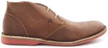 Faconnable Bottes et Boots Homme Desert Boots Kent