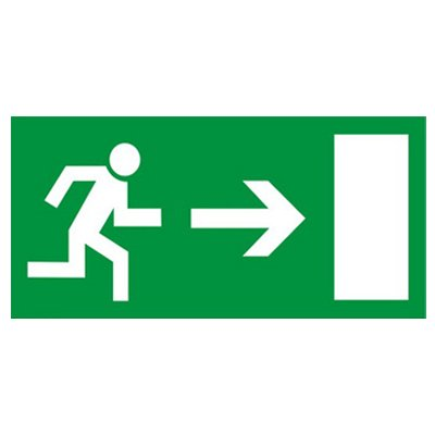 salvavidas caracteres - rettungs vía - cartel de rescate ext ...