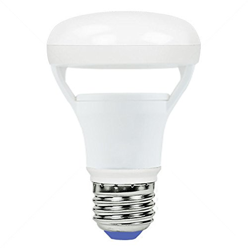 Led Light Bulbs For Home Costco - 8