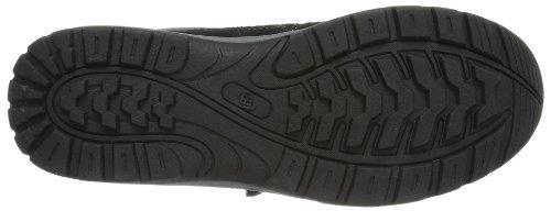Schwarz Sneakers Anthrazit Schwarz Bruetting Herren Comfort V qtXPz