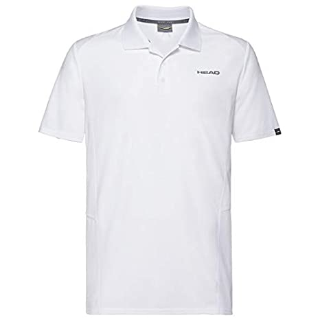 Head Club Tech - Camiseta para Hombre (Talla M): Amazon.es ...