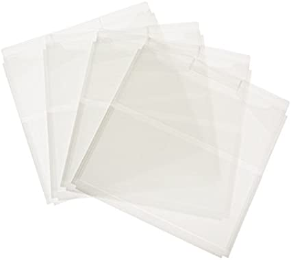 Folders New! Creative Memories Paper Organizers Power Project Palette Pocket