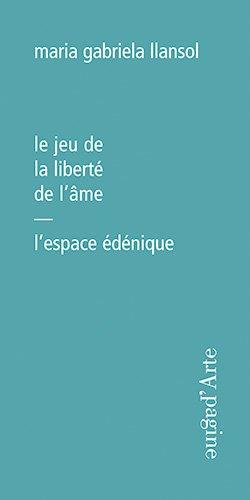 Jeu de Liberte d Ame - Espace Edenique