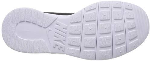 Nike gs Da white Scarpe Tanjun 005 anthracite Fitness anthracite Donna Multicolore rCRxr5wqa