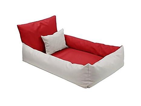 Perros sofá Didi cama para perros Dormir Espacio Perros ...