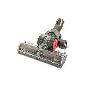 Dyson Dc05 Dc08 Dc21 & Dc32 Vacuum Cleaner Turbo Brush Turbine Head