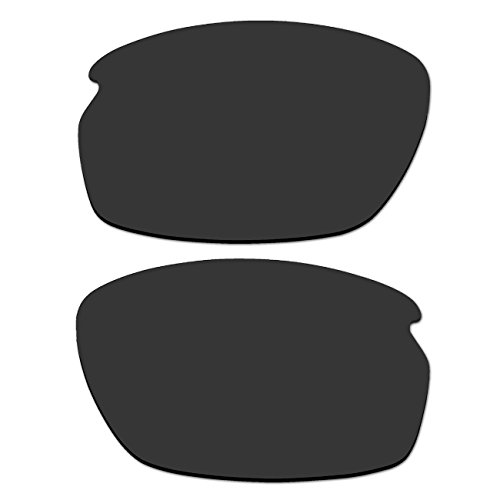 ddaa260aaa Replacement Black Polarized Lenses for Oakley Carbon Shift Sunglasses - Buy  Online in UAE.
