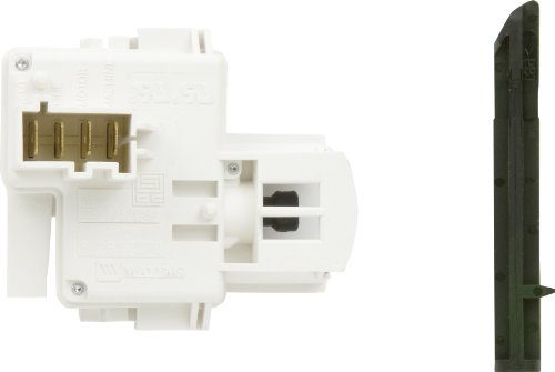 Whirlpool 12001908 Lid Switch