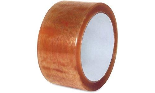 SPR74961 - Sparco Natural Rubber Carton Sealing Tape