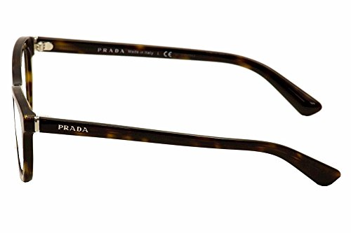 Havana 59SS PR PR Prada Sonnenbrille Prada Sonnenbrille wXTv0vxY