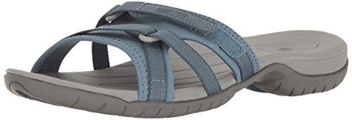 teva-womens-w-tirra-slide-sandal-bering-sea-8-m-us