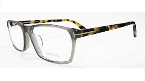 Tom Ford Lunettes (ft4295 020 58)