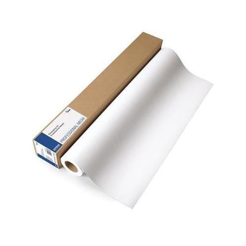 Paper Somerset Sp91203 Velvet - EPSSP91203 - Somerset Velvet Paper Roll