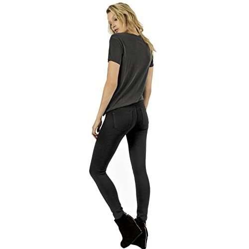 fa38b5dbd4 80%OFF Nikki Lund The Black Trousers - seliba-sa-boithuto.nl