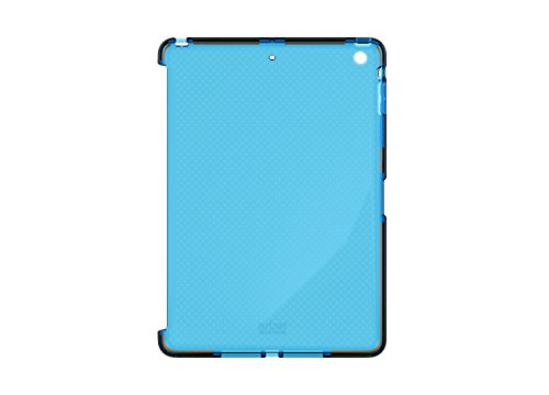 Tech21 Impact Mesh Case for iPad Air - Blue