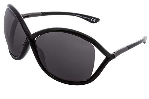 tom ford whitney sunglasses - 6