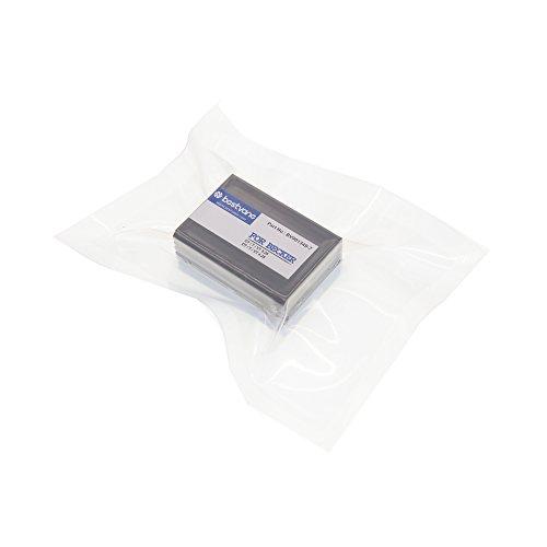 Carbon Vane 90134900007 WN124-162 for Becker Pump DT3.25 T3.25 VT3.25 DT4.25 T4.25 VT4.25 (Pack of 7 Pieces)