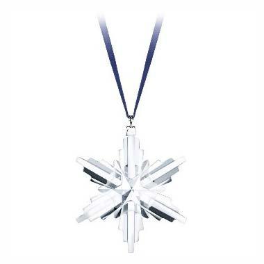 Amazon.com: Swarovski Crystal #843555, 2006 Annual Little Star ...