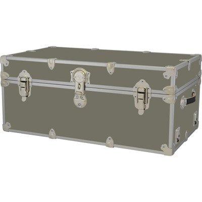 rhino-armor-storage-trunk-in-silver-large-32-w-x-18-d-x-14-h-27-lbs