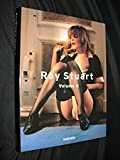 Roy Stuart, volume 2