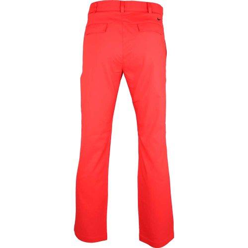 Nike - Pantalon -  Homme