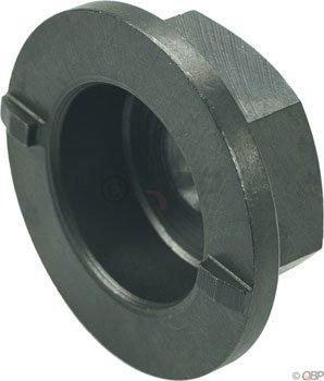 Shimano TL-FW40 Single Speed Freewheel Remover (Shimano Single Speed Freewheel)