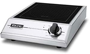 Viking Portable Induction Burner 15x12 In.