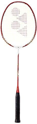 Yonex Nanoray Badminton Racquet Cover