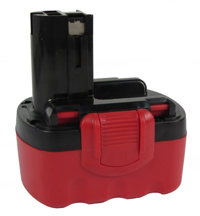 Replacement Battery for Orgapack/Signode 14.4V Battery Operated Banding Machine ORT300 BXT19 CHT300 CMT200 (Cordless Banding Tool)