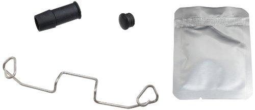 ABS 1795Q Kit de Accesorios Pastillas de Frenos