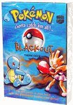 pokemon base starter set - 8