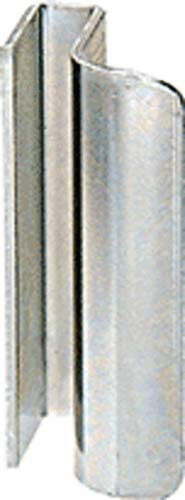 CRL FP419 Sliding Glass Window Handle for use with any CRL Sliding Window Assembly ()