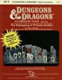 Dragon Tiles, D. Kath and Garry Spiegle, 0880381086