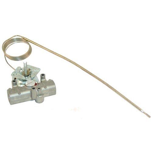 Gs Thermostat (Southbend THERMOSTAT GS P8904-50)