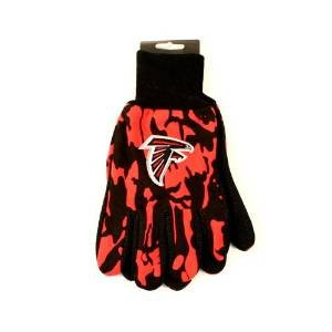 NFL Officially Licensed Atlanta