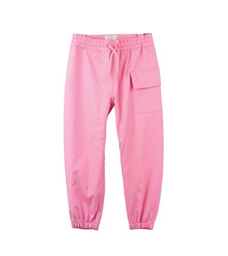 Hatley Childrens Splash Pants
