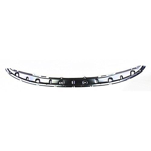 99 4runner steel bumper - 5