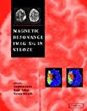 Magnetic Resonance Imaging in Stroke 9780521806831