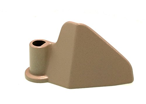 Unold 6845672 de cerámica ganchos para amasar para 68456 ...