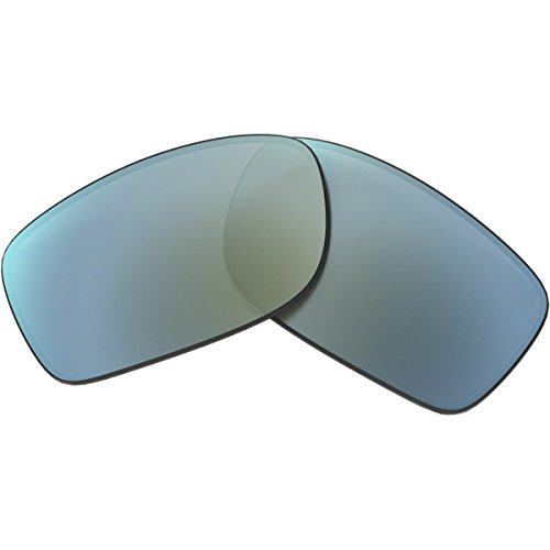 Oakley Fives Squared/Fives 3.0 Men's Active Replacement, used for sale  Delivered anywhere in USA