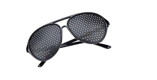 Meedo-Vision-Spectacles-Eyesight-Improve-Eyes-Training-Exercise-Glasses-Eyewear