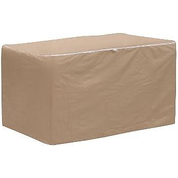 Amazon Com Protective Covers Weatherproof Large Storage