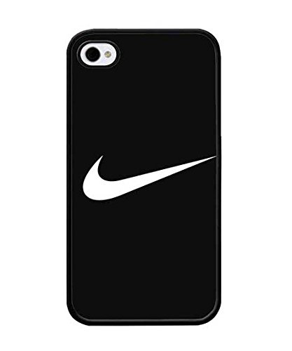 coque iphone 4 nike fluo. Black Bedroom Furniture Sets. Home Design Ideas