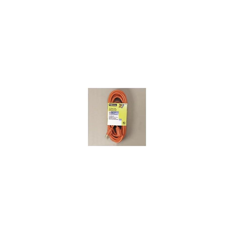 Indoor Outdoor Heavy Duty Extension Cord FLW99598