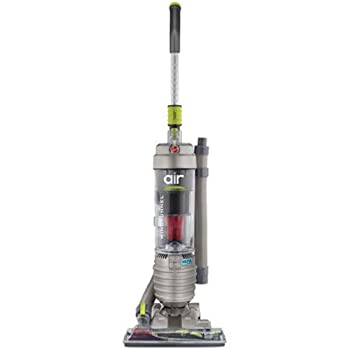HOOVER WindTunnel Corded Vacuum