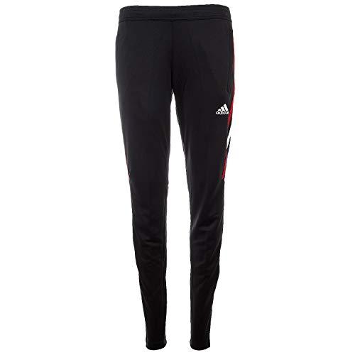 Red Mujer Deportivos Fútbol bold De power Para Pantalones Blue Black 17 Adidas nbsp;tiro white v0qwngp