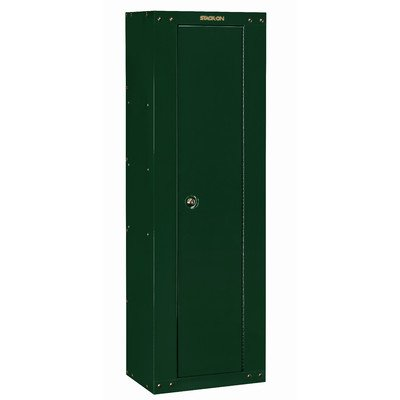 Stack-On-GCB-8RTA-Security-Plus-8-Gun-Ready-to-Assemble-Storage-Cabinet