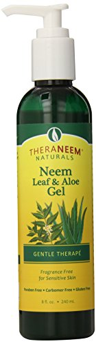 organix-south-theraneem-neem-leaf-and-aloe-gel-8-fl-oz